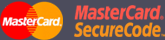 Mastercard 3D Secure Code