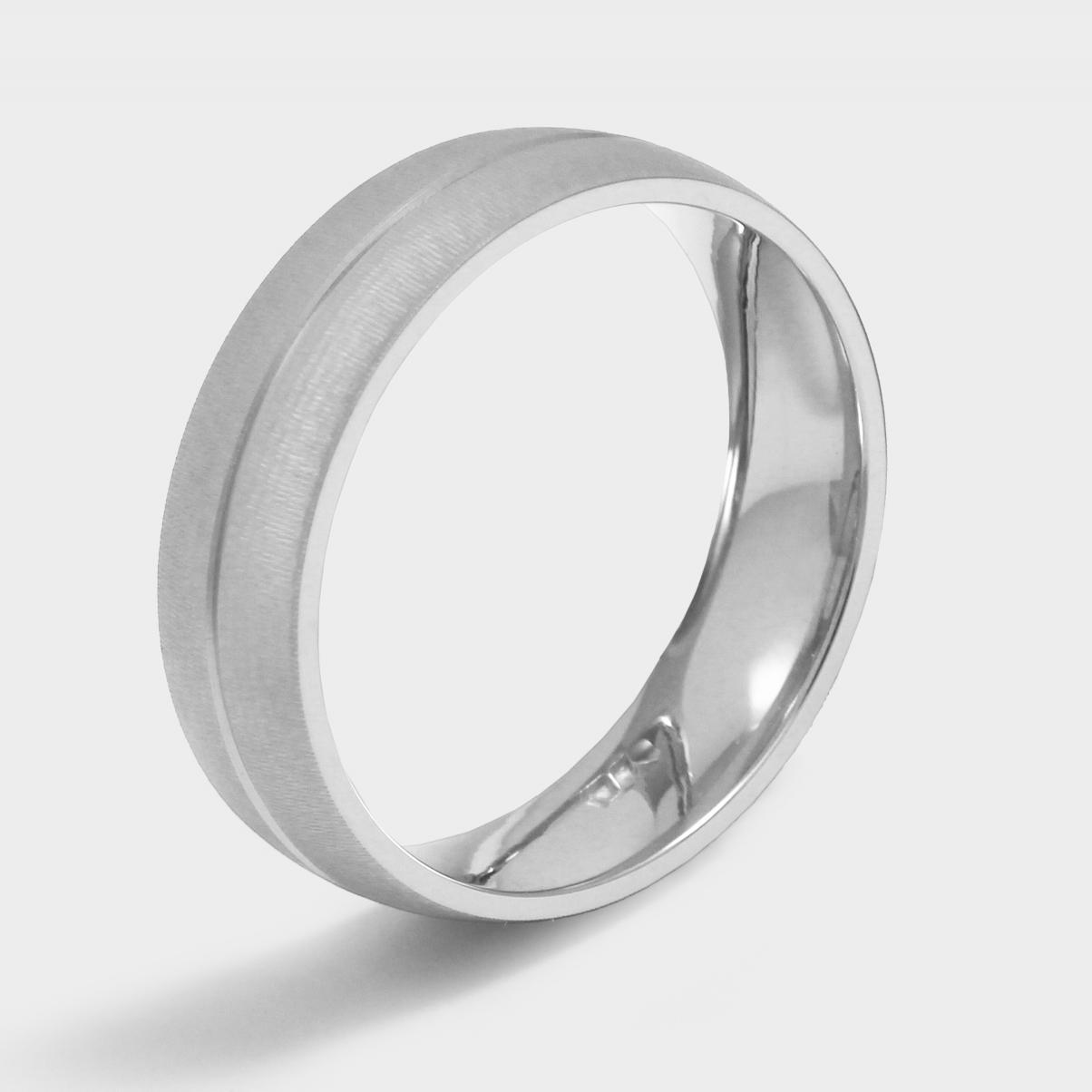 M/écaniques cl/és cl/é plate mixte 7 mm et profil fin renforc/é et tremp/é au chrome-vanadium. forg/é miroir